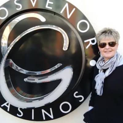 Grosvenor Casinos – Summer Run