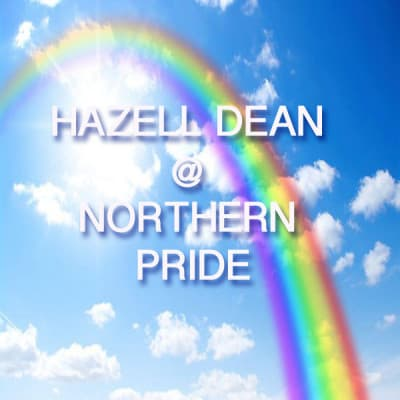 Northern Pride 2016