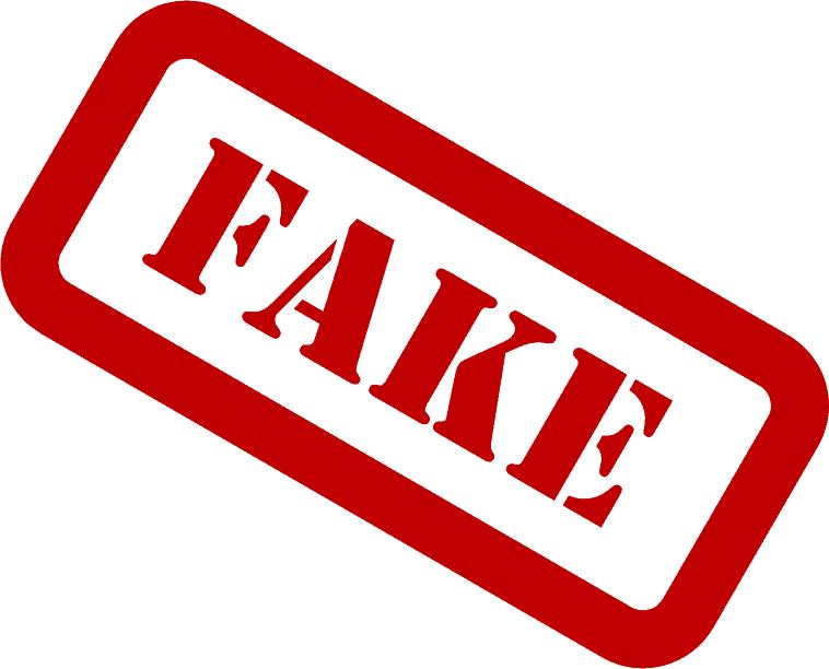 Fake Twitter!