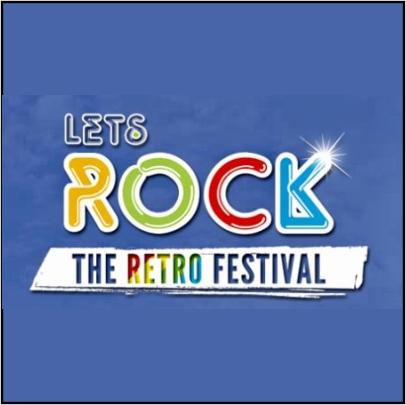 Let's Rock Festival 2018