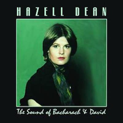 The Sound Of Bacharach & David