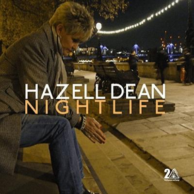 "Hazell Dean's ""Nightlife"""