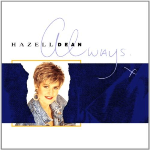 Always Deluxe Edition (Reissue, Remastered)