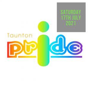 Taunton Pride 2021
