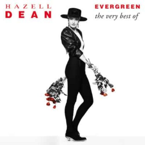 Evergreen – The Very Best Of