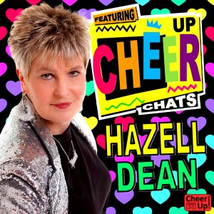 Cheer Up Valentines Special