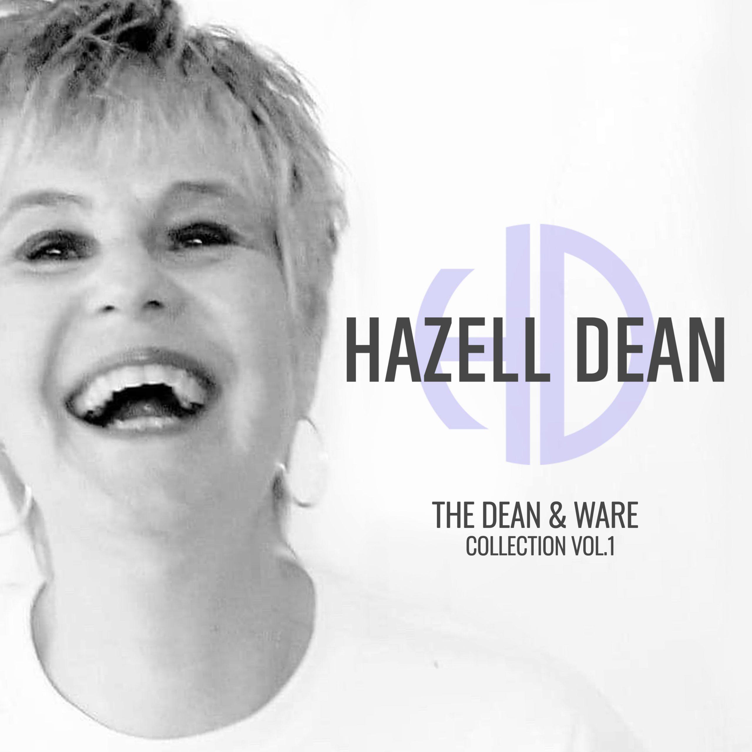 Dean & Ware Collection Vol. 1