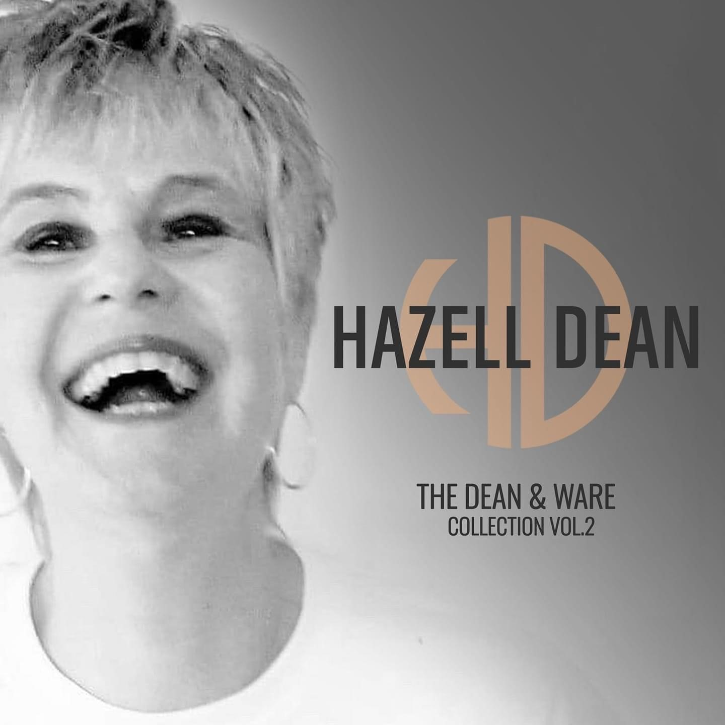 The Dean & Ware Collection Vol. 2
